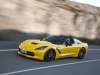 chevrolet-corvette-stingray-coupe-6-1