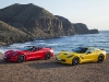 chevrolet-corvette-stingray-3