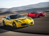 chevrolet-corvette-stingray-4