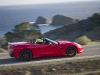 chevrolet-corvette-stingray-convertible-12