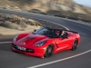 chevrolet-corvette-stingray-convertible-14