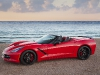 chevrolet-corvette-stingray-convertible-2