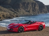chevrolet-corvette-stingray-convertible-20