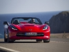 chevrolet-corvette-stingray-convertible-22