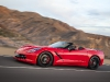 chevrolet-corvette-stingray-convertible-4