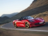 chevrolet-corvette-stingray-convertible-6