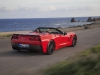 chevrolet-corvette-stingray-convertible-7