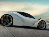 us-startup-plans-to-rip-off-ferrari-build-a-corvette-powered-laferrari-clone_10-copy