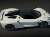 us-startup-plans-to-rip-off-ferrari-build-a-corvette-powered-laferrari-clone_13-copy