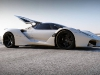 us-startup-plans-to-rip-off-ferrari-build-a-corvette-powered-laferrari-clone_14-copy