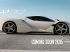us-startup-plans-to-rip-off-ferrari-build-a-corvette-powered-laferrari-clone_15-copy