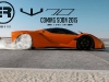 us-startup-plans-to-rip-off-ferrari-build-a-corvette-powered-laferrari-clone_16-copy