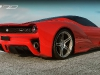 us-startup-plans-to-rip-off-ferrari-build-a-corvette-powered-laferrari-clone_17-copy