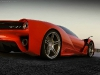 us-startup-plans-to-rip-off-ferrari-build-a-corvette-powered-laferrari-clone_4-copy