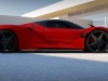 us-startup-plans-to-rip-off-ferrari-build-a-corvette-powered-laferrari-clone_6-copy