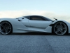 us-startup-plans-to-rip-off-ferrari-build-a-corvette-powered-laferrari-clone_7-copy