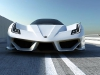 us-startup-plans-to-rip-off-ferrari-build-a-corvette-powered-laferrari-clone_8-copy