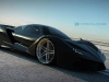 us-startup-plans-to-rip-off-ferrari-build-a-corvette-powered-laferrari-clone_9-copy
