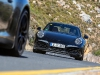 2016-porsche-911-testing15