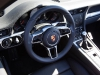 2016-porsche-911-testing2