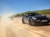 2016-porsche-911-testing4