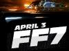 ff7-16