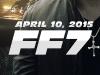 ff7-76