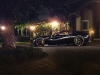 ADV.1 Ferrari F12 at House 1 copy