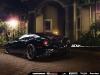 ADV.1 Ferrari F12 at House 7
