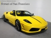 ferrari-16m-scuderia-spider-for-sale