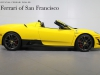 ferrari-16m-scuderia-spider-for-sale1
