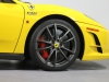 ferrari-16m-scuderia-spider-for-sale2