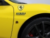 ferrari-16m-scuderia-spider-for-sale3