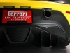 ferrari-16m-scuderia-spider-for-sale8