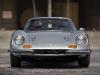 ferrari-dino-246-gts-auction6