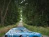 ferrari-250-gt-berlinetta-competizione-tour-de-france-auction