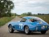 ferrari-250-gt-berlinetta-competizione-tour-de-france-auction1