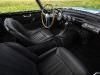 ferrari-250-gt-berlinetta-competizione-tour-de-france-auction10