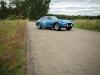 ferrari-250-gt-berlinetta-competizione-tour-de-france-auction14