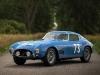 ferrari-250-gt-berlinetta-competizione-tour-de-france-auction15