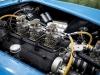 ferrari-250-gt-berlinetta-competizione-tour-de-france-auction2