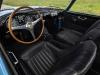 ferrari-250-gt-berlinetta-competizione-tour-de-france-auction3