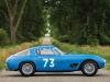 ferrari-250-gt-berlinetta-competizione-tour-de-france-auction4