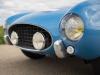 ferrari-250-gt-berlinetta-competizione-tour-de-france-auction7