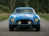 ferrari-250-gt-berlinetta-competizione-tour-de-france-auction8