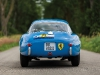 ferrari-250-gt-berlinetta-competizione-tour-de-france-auction9
