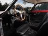 ferrari-250-gt-berlinetta-competizione-tour-de-france-scaglietti3