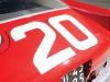 ferrari-250-gt-berlinetta-competizione-tour-de-france-scaglietti5