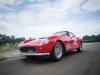 ferrari-250-gt-berlinetta-competizione-tour-de-france-scaglietti9