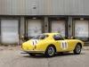 ferrari-250-gt-swb-berlinetta-competizione-scaglietti-auction1